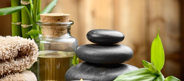 massage image