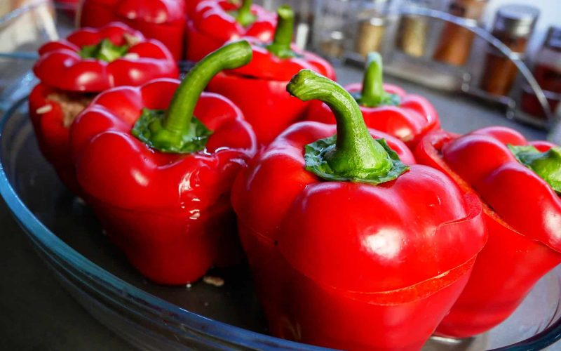 stuffed-pepper-5022880_1920